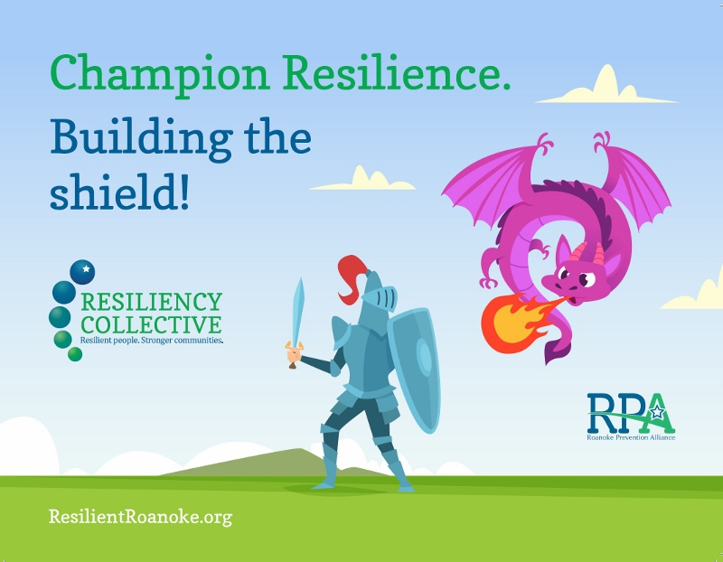Virginia's First Anual Resilience Week To Take Place May ...