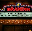 Grandin Theatre Stretches Out With Non-Movie Events