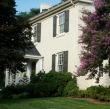 """Historic Garden Week to Feature """"Springtime in South Roanoke"""""""