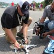 Unmanned Aircraft Test Site Expects New FAA Policy to Speed Research
