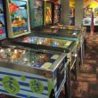 """Roanoke Pinball Museum Proves """"Old is New and Vintage is Cool."""""""